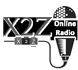 X2Z Online Radio