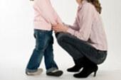 Parenting Vol 2